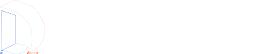 DOICARD5S.COM: Đổi thẻ cào thành tiền mặt - Gạch cước thuê bao - Uy tín nhanh chóng